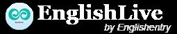 Englishentry Englishlive